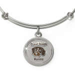 beaglebangle