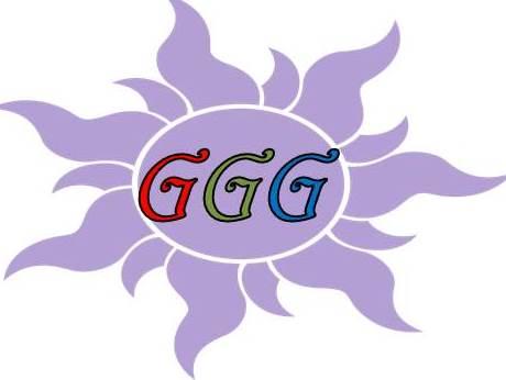 Welcome to Guru Goddess