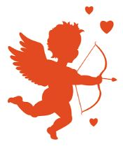 Who was Cupid?