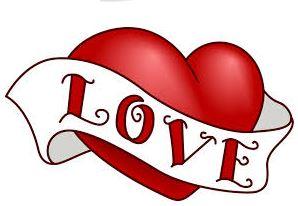 Who was St. Valentine?